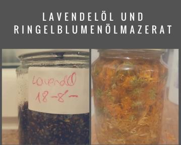 löwenzahnsirup (10)